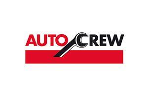autocrew-network